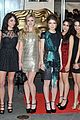 house anubis childrens baftas 02