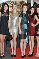 house anubis childrens baftas 06