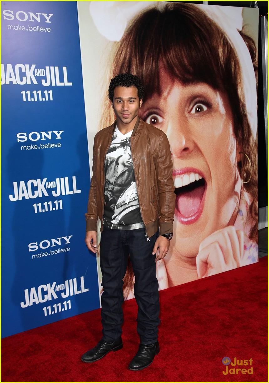jack jill movie