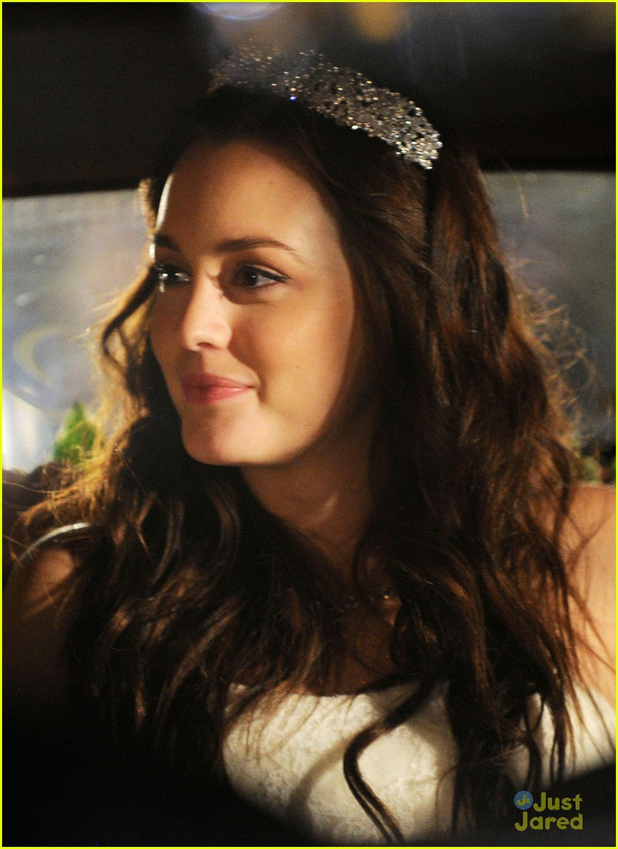 leighton meester cold feet gg 02