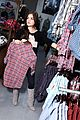 lucy hale superdry shopper 42
