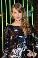 taylor swift bmi awards 01