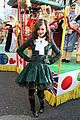 zendaya macys thanksgiving parade 08