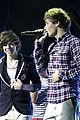 one direction manchester arena 08