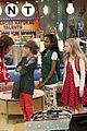 ant farm santa helpers 05