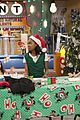 ant farm santa helpers 06