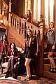 house anubis gallery pics 20