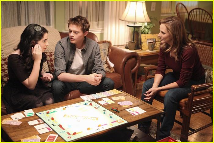 vanessa sean monopoly moms 06