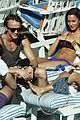 tom felton pool jade olivia 11