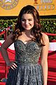 ariel winter sag awards 06
