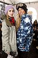 emma roberts burton snowboard 14