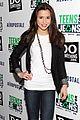 josie loren teens jeans 09