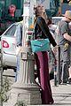 shenae grimes annalynne 90210 set 09