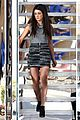 shenae grimes steps skirt 05