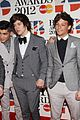 one direction brit awards 13