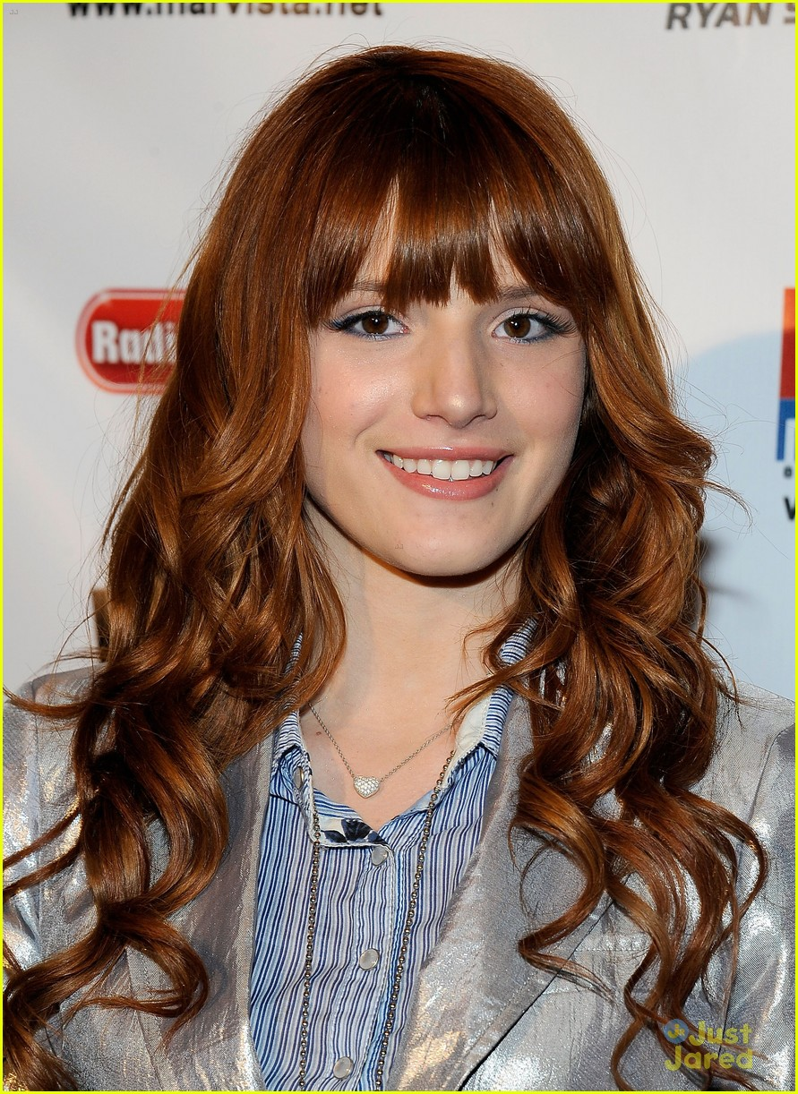 Forum on this topic: Ben shapiro sister, bella-thorne-comming-out-of-a-radio/
