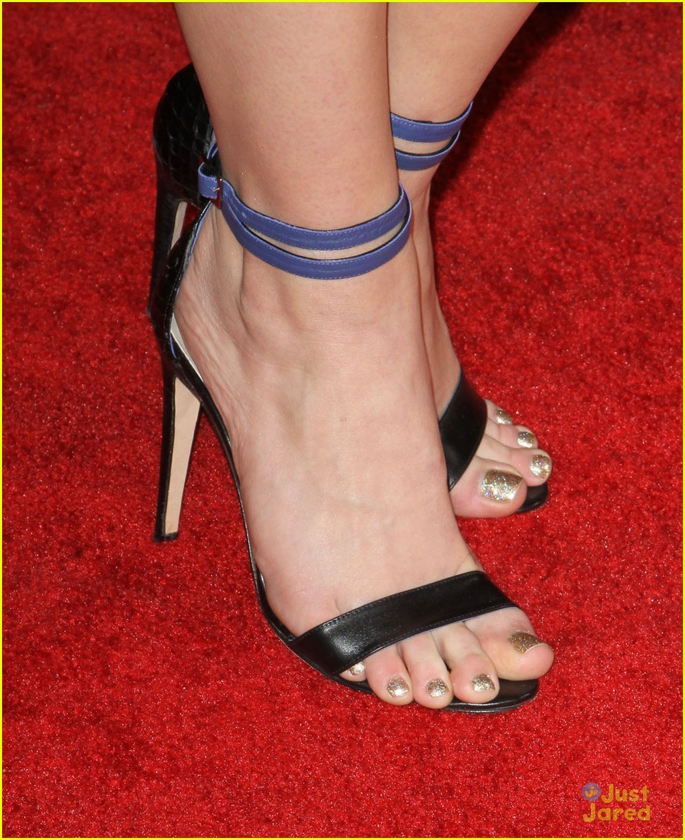 Feet Christa Allen nude (41 photo), Sexy, Paparazzi, Instagram, see through 2006