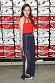 kaitlyn dever converse event 03