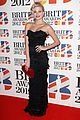 pixie lott brit awards 02
