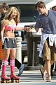 ashley tisdale sarah hyland op shoot 10