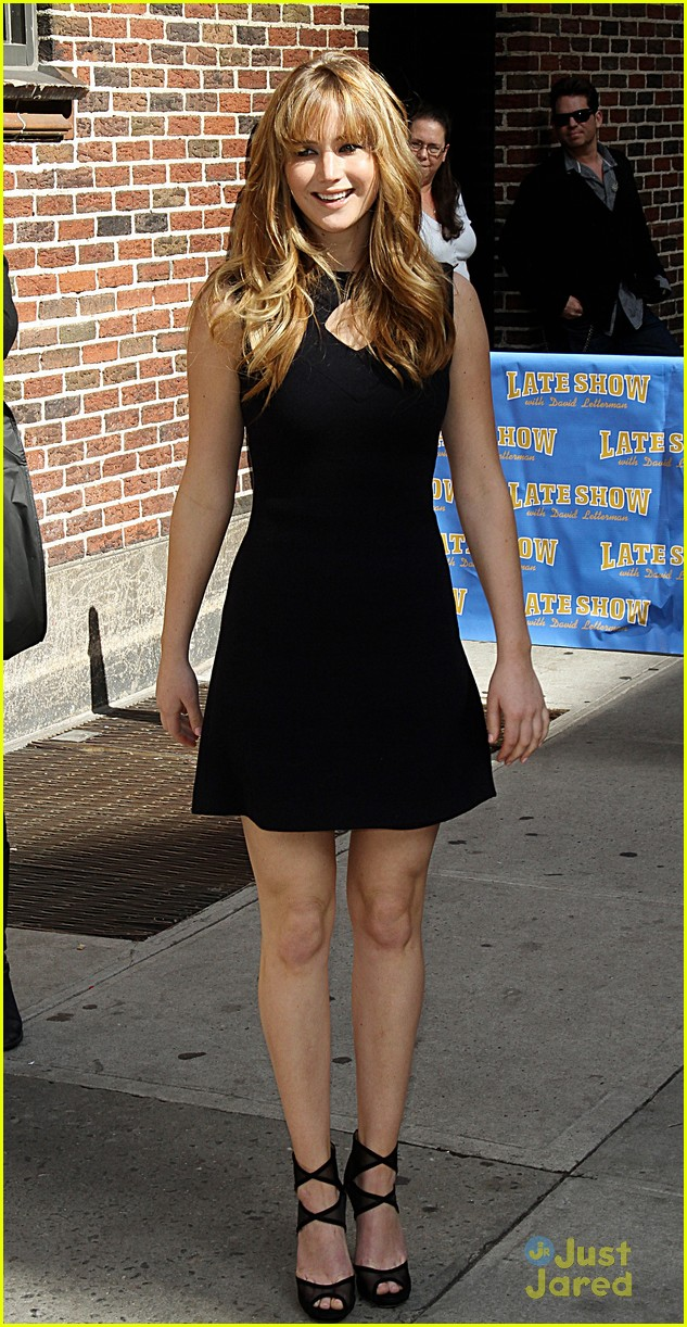 jennifer lawrence nyc thg 08