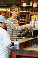 jennifer lawrence whole foods 13