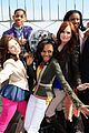 laura marano empire state 10