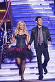 roshon fegan dwts night one 06