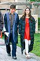 shenae grimes jessica lowndes 90210 set 05