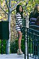 shenae grimes jessica lowndes 90210 set 09