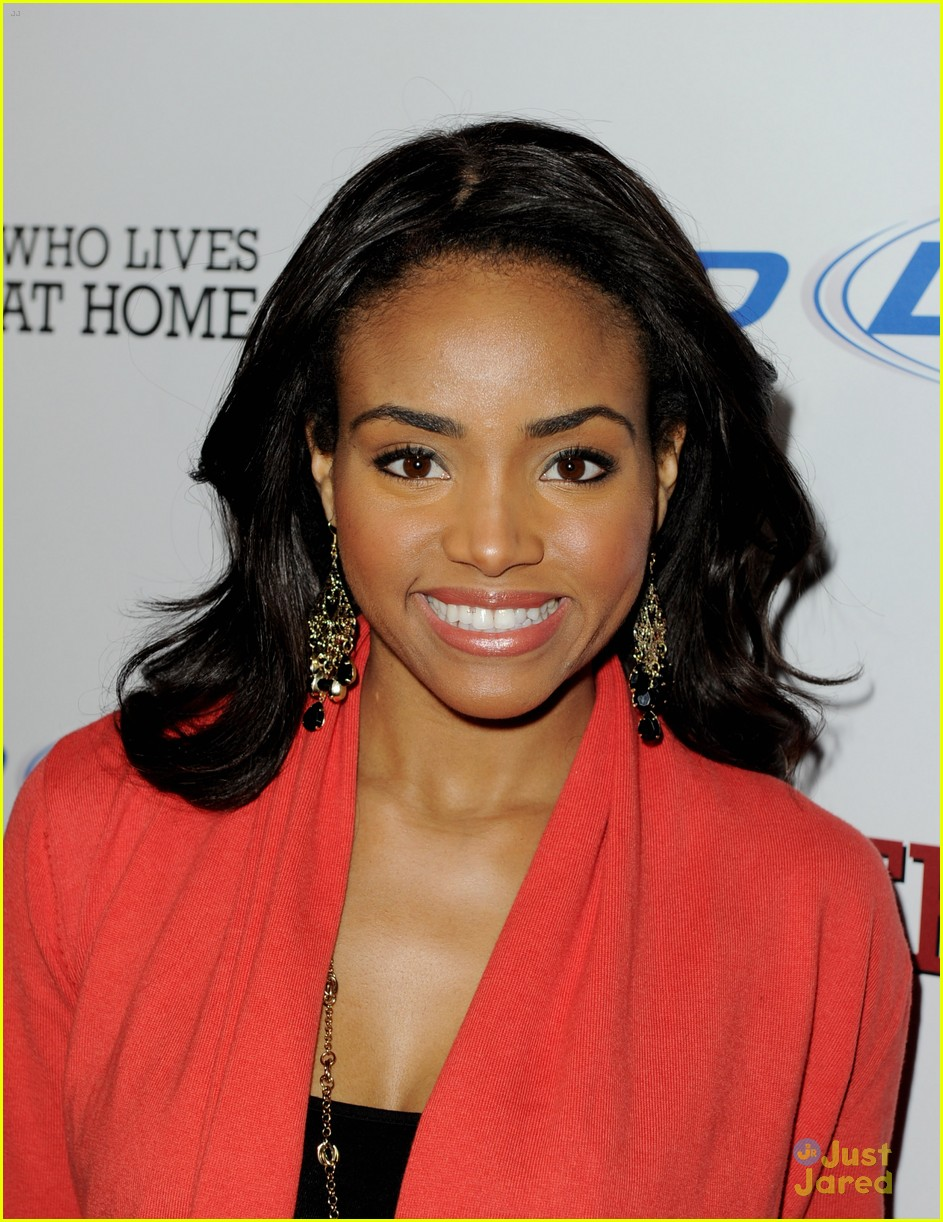 Meagan Tandy nude (73 images) Paparazzi, YouTube, see through