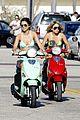 vanessa selena ashley spring scooters 06