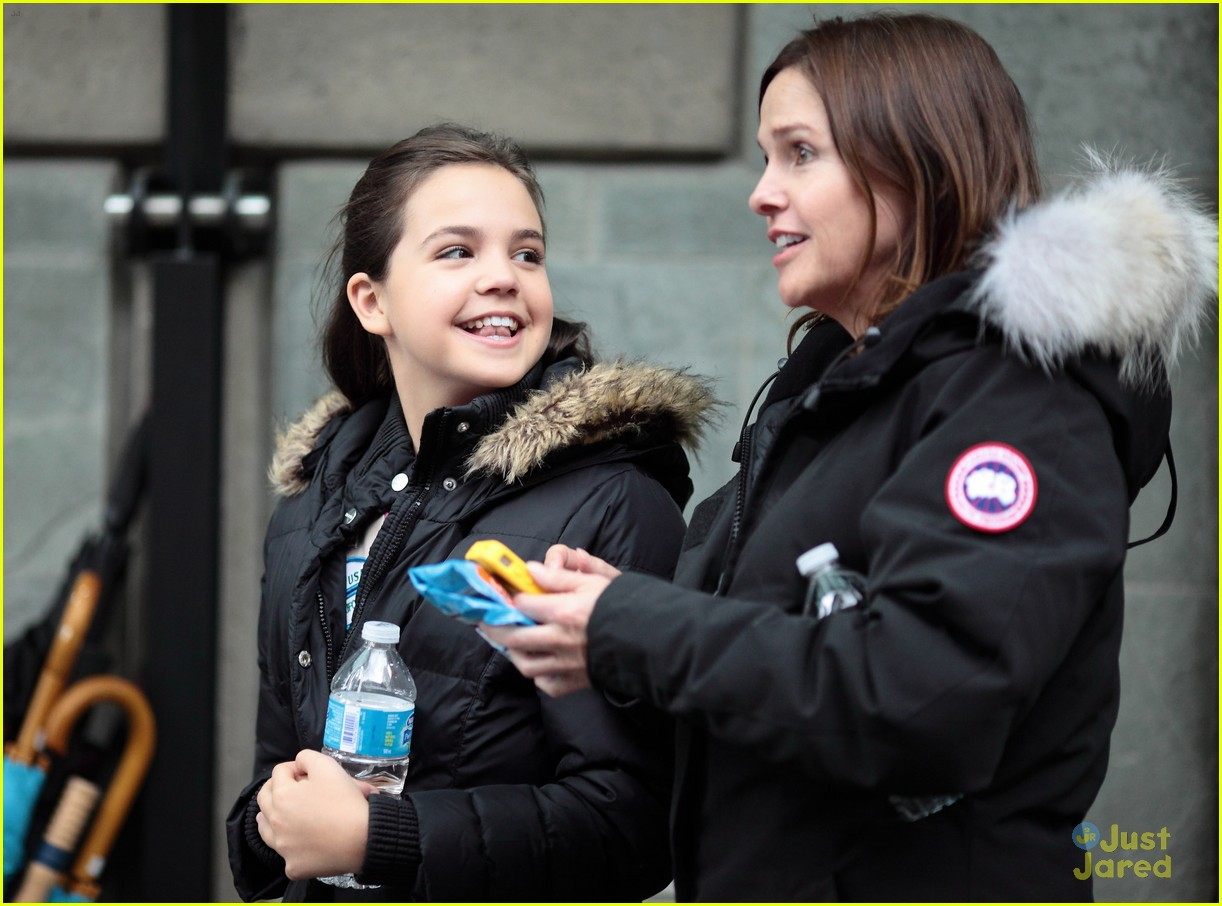 bailee madison smart cookie 05