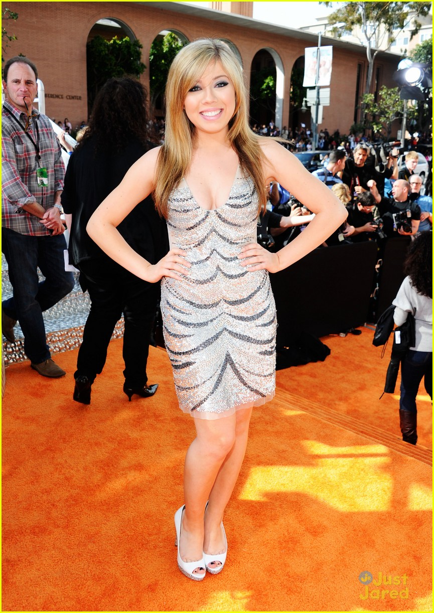 Jennette mccurdy hot sam icarly all grown up photos
