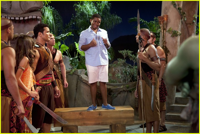 pair of kings evil 07