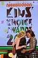 taylor swift kids choice awards 14