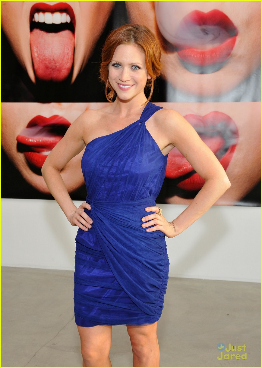 brittany snow mouthful exhibit 09