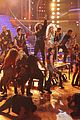 julianne hough diego boneta rock dwts 11