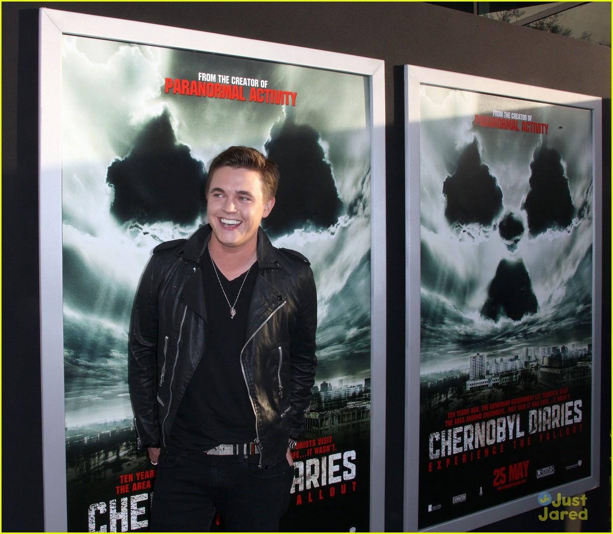 jesse mccartney chernobyl premiere 03