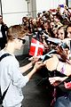 justin bieber germany stop 02