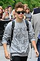 justin bieber germany stop 11
