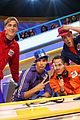big time rush figure it out 02