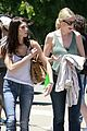 ashley greene hike votes 03