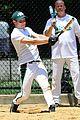 kevin nick jonas wickets 06