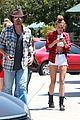 miley cyrus patys lunch 10