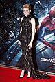 emma stone andrew garfield rome spiderman 04