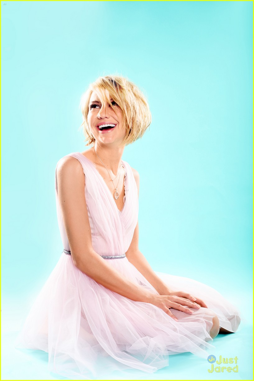 chelsea kane jjj portrait session 13