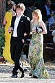 emma roberts emily merritt wedding 02