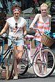 fanning bike 01