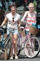 fanning bike 05